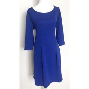 Avenue Dress / Sz 14/16